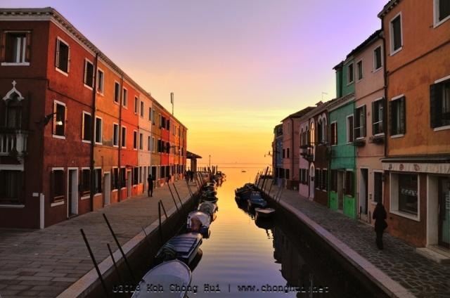 DSC_0028bBurano of Venice