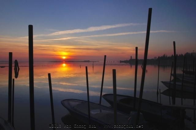 DSC_0055aBurano of Venice