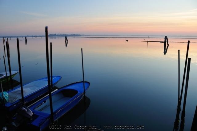 DSC_0060Burano of Venice
