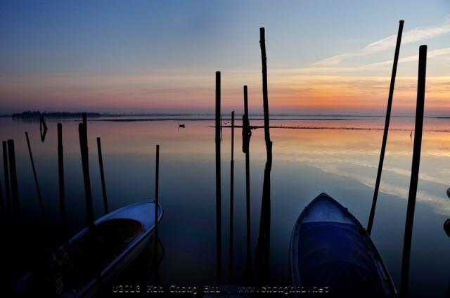 DSC_0065Burano of Venice