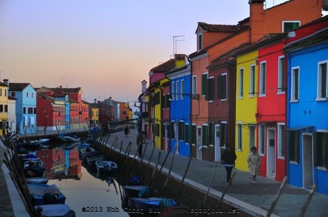 DSC_0084Burano of Venice