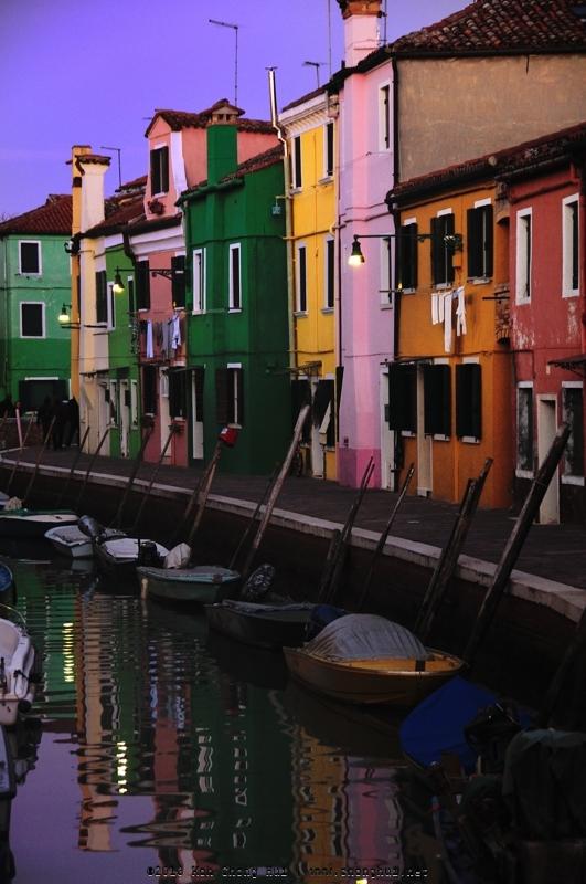 DSC_0111Burano of Venice