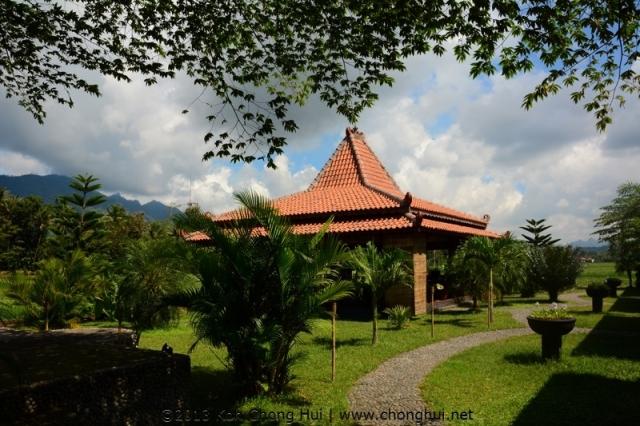 Rumah DharmaDSC_0817