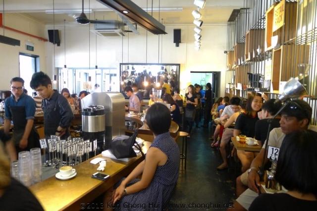 P1160418 Chye Seng Huat Hardware Cafe