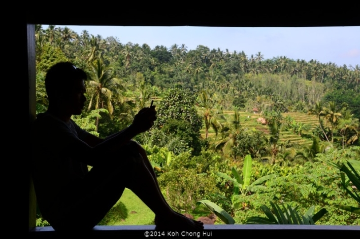 DSC_2008bali eco stay