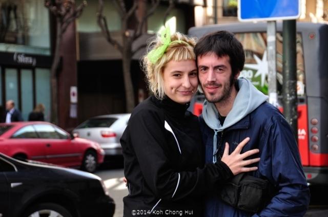DSC_0390 human of Spain_000Bilbao