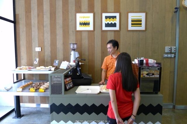 P1190165Johor Bahru Matsumiya Bakery