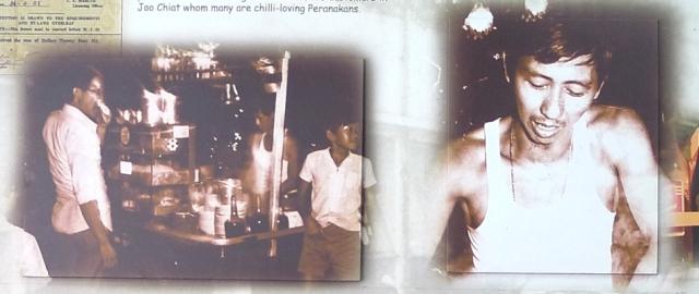 P1190455 eng noodle history