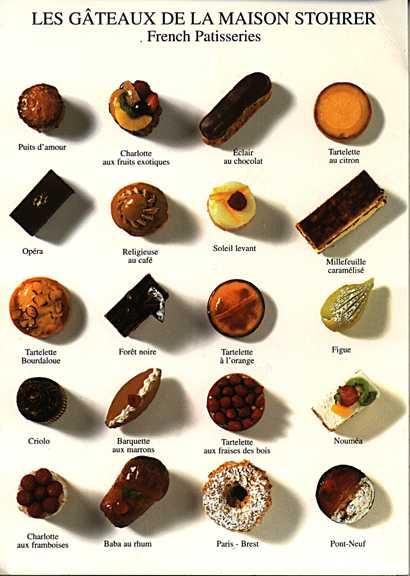 stohrerchocolate