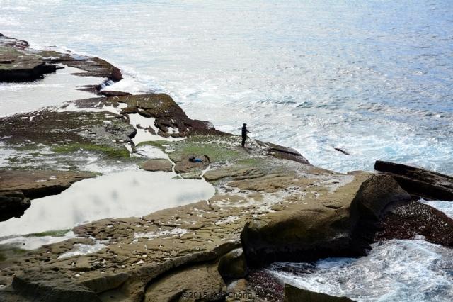 DSC_4974 Bonte Beach
