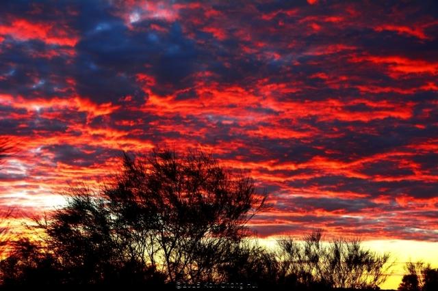 DSC_5887 Uluru Sunrise